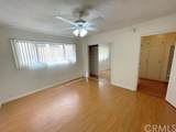1115 Wooster Street - Photo 12