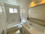 1115 Wooster Street - Photo 13