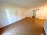 1115 Wooster Street - Photo 6