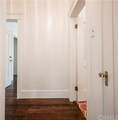 1102 Euclid Avenue - Photo 31