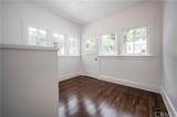 1102 Euclid Avenue - Photo 39