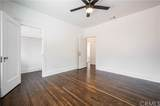 1102 Euclid Avenue - Photo 44