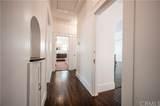 1102 Euclid Avenue - Photo 45