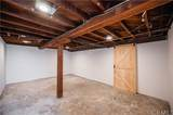 1102 Euclid Avenue - Photo 47