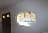 4007 Calle Juno - Photo 16