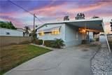 3595 Santa Fe Avenue, #79 - Photo 22