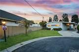 3595 Santa Fe Avenue, #79 - Photo 27