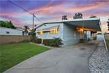 3595 Santa Fe Avenue, #79 - Photo 30