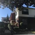 441 Doheny Drive - Photo 13