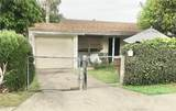 4036 Velma Avenue - Photo 2