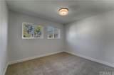 1202 Linwood Avenue - Photo 24