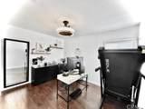 13826 Facade Avenue - Photo 3