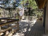 968 Grass Valley Road - Photo 13
