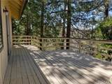 968 Grass Valley Road - Photo 14