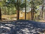 968 Grass Valley Road - Photo 5