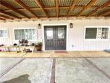 2723 El Mirage Road - Photo 4