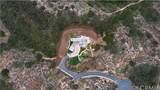 20031 Summit Trail Road - Photo 41