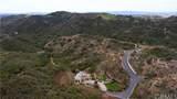 20031 Summit Trail Road - Photo 43
