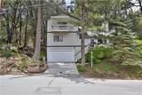 198 Zermat Drive - Photo 1