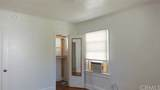 1075 Washington Boulevard - Photo 27