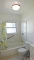 1075 Washington Boulevard - Photo 30