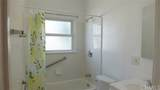 1075 Washington Boulevard - Photo 31