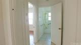 1075 Washington Boulevard - Photo 33