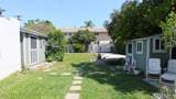 1075 Washington Boulevard - Photo 38