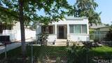 1075 Washington Boulevard - Photo 4
