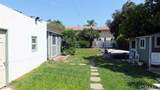 1075 Washington Boulevard - Photo 40