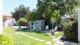1075 Washington Boulevard - Photo 43