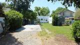 1075 Washington Boulevard - Photo 47