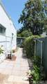 1075 Washington Boulevard - Photo 48