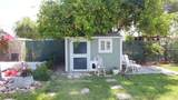 1075 Washington Boulevard - Photo 49