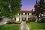 26695 Aracena Drive - Photo 1
