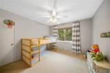 26695 Aracena Drive - Photo 17