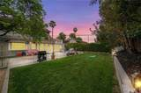 26695 Aracena Drive - Photo 2