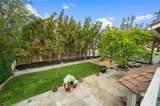 26695 Aracena Drive - Photo 22