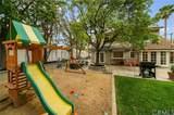 26695 Aracena Drive - Photo 24