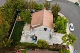 26695 Aracena Drive - Photo 25