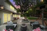 26695 Aracena Drive - Photo 3