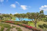 80 Tennis Villas Drive - Photo 23