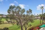 80 Tennis Villas Drive - Photo 24