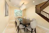 11321 Firenze Lane - Photo 9