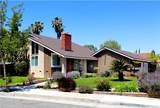 5581 Oak Meadow Drive - Photo 1