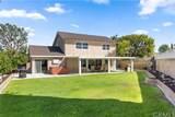 5581 Oak Meadow Drive - Photo 10
