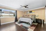 5581 Oak Meadow Drive - Photo 12