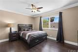 5581 Oak Meadow Drive - Photo 15
