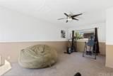 5581 Oak Meadow Drive - Photo 19