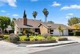 5581 Oak Meadow Drive - Photo 22